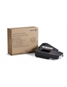 Xerox VersaLink C40X/Phaser 6600/WorkCentre 6605 Hukkavärisäiliö Xerox 108R01124 - 1