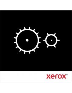 Xerox 220 V:N Kiinnitysyksikkö, Phaser 6360 Xerox 115R00056 - 1