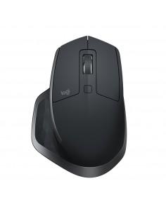 Logitech MX Master 2S hiiri Langaton RF Laser 1000 DPI Oikeakätinen Logitech 910-005139 - 1