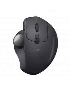 Logitech MX Ergo hiiri Langaton RF + Bluetooth Trackball 440 DPI Oikeakätinen Logitech 910-005179 - 1