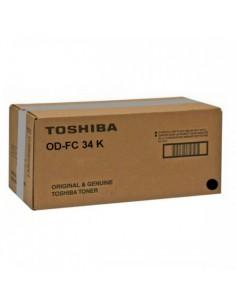 Dynabook OD-FC 34 K Alkuperäinen Toshiba 6A000001584 - 1