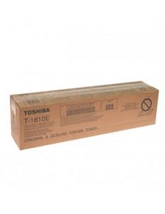 Dynabook T-1810E Alkuperäinen Musta 1 kpl Toshiba 6AJ00000213 - 1
