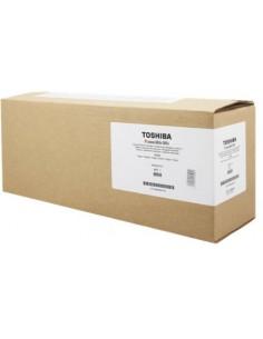 Dynabook T-3850P-R Alkuperäinen Musta 1 kpl Toshiba 6B000000745 - 1