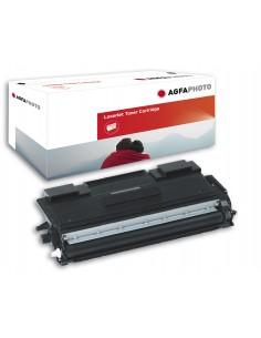 AgfaPhoto APTBTN4100E värikasetti Musta 1 kpl Agfaphoto APTBTN4100E - 1