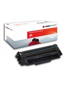 AgfaPhoto APTHP505AE värikasetti Musta 1 kpl Agfaphoto APTHP505AE - 1