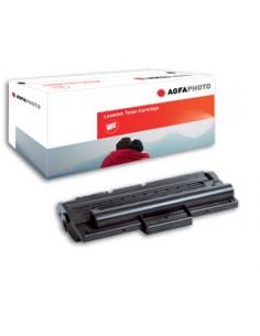 Agfaphoto Toner Black Agfaphoto APTS1710E - 1