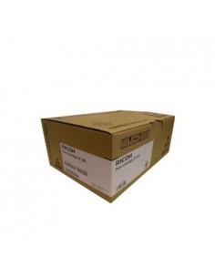 Ricoh 406956 värikasetti Alkuperäinen Musta 1 kpl Ricoh 406956 - 1