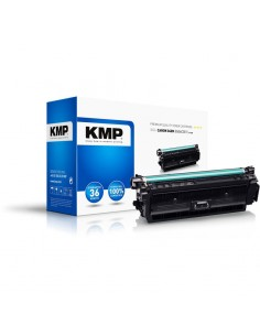 KMP C-T42M Yhteensopiva Magenta 1 kpl Kmp Creative Lifestyle Products 3608,0006 - 1