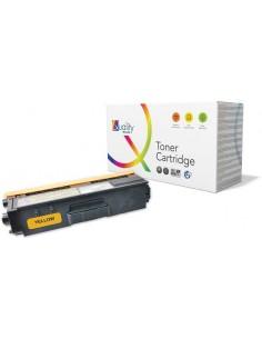 Coreparts Toner Yellow Tn328y Coreparts QI-BR1007Y - 1