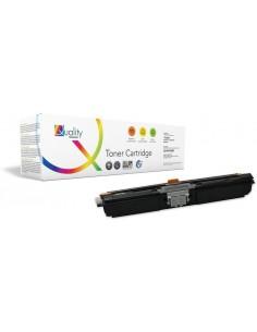 Coreparts Toner Black A0v301h Coreparts QI-KM1001B - 1