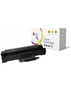 CoreParts QI-SA2041 värikasetti Yhteensopiva Musta 1 kpl Coreparts QI-SA2041 - 1