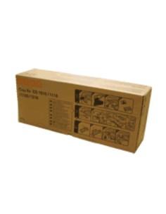 UTAX Toner LP3135 Alkuperäinen Musta 1 kpl Utax 4413510010 - 1