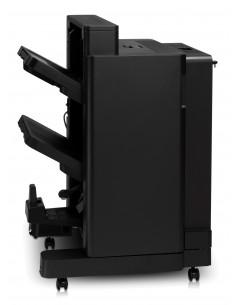 HP LaserJet CZ285A tulosteiden pinoamislaite Hq CZ285A - 1