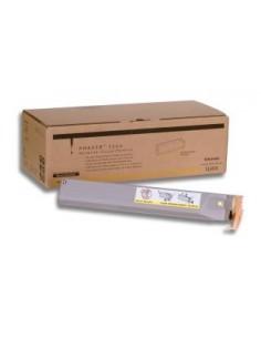 Xerox Phaser 7300 Yellow High Cap Toner Xerox 16197900 - 1