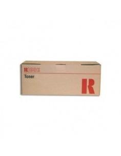 Ricoh 407643 värikasetti Alkuperäinen Keltainen 1 kpl Ricoh 406055/407643 - 1