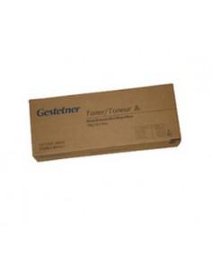 Gestetner CT27 värikasetti Musta 1 kpl Gestetner CT27 - 1