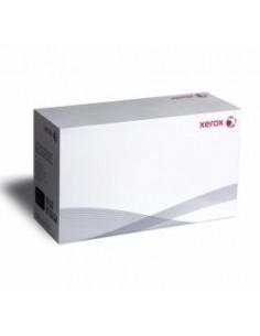 Xerox 006R01700 värikasetti 1 kpl Alkuperäinen Keltainen Xerox 006R01700 - 1