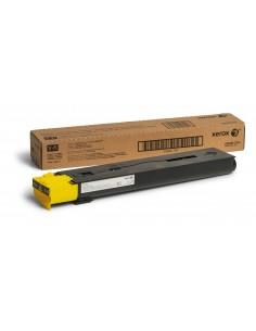 Xerox Genuine PrimeLink C9065 / C9070 Fluorescent Yellow - 006R01794 Xerox 006R01794 - 1