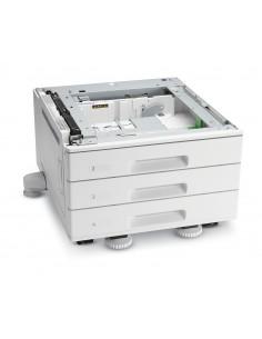 Xerox Three 520 Sheet A3 Trays Module (1560 sheets) Xerox 097S04908 - 1