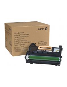 Xerox VersaLink B400/B405 Drum Cartridge Xerox 101R00554 - 1
