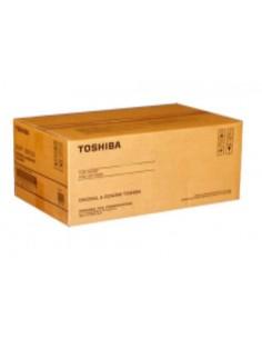 Toshiba T-305PK-R Alkuperäinen Musta 1 kpl Toshiba 6B000000749 - 1