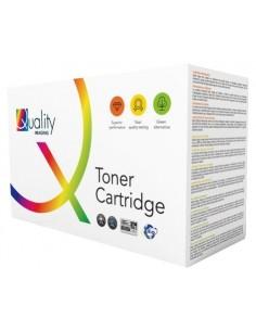 CoreParts QI-KY2071Y värikasetti Yhteensopiva Keltainen 1 kpl Coreparts W125754221 - 1