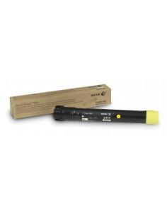 Xerox Phaser 7800. keltainen (normaali kapasiteetti, 6 000 sivua) Xerox 106R01565 - 1