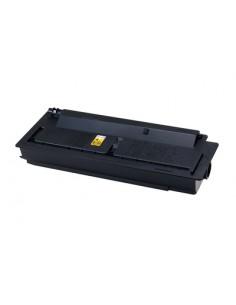 KYOCERA TK-6115 Alkuperäinen Musta 1 kpl Kyocera 1T02P10NL0 - 1