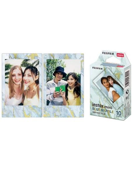 Fujifilm 16656461 pikafilmi 10 kpl Fujifilm 16656461 - 5