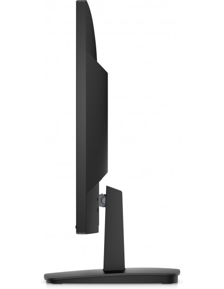 Hp P22v G4 Fhd Monitor Eu Hq 9TT53AA#ABB - 4
