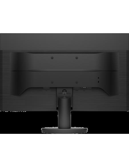 "HP P24v G4 60.5 cm (23.8"") 1920 x 1080 pikseliä Full HD Musta Hq 9TT78AA#ABB - 5"