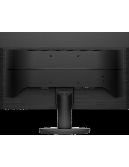 HP P21B G4 FHD MONITOR 20.7IN 1920X1080 250NITSVGA/HDMI IN Hq 9TY24AA#ABB - 5