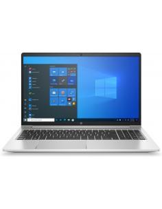 """HP ProBook 450 G8 Kannettava tietokone 39.6 cm (15.6"""") 1920 x 1080 pikseliä Intel Core i5-11xxx 8 GB DDR4-SDRAM 256 SSD Wi-Fi 6"""