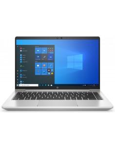 """HP ProBook 640 G8 Kannettava tietokone 35.6 cm (14"""") 1920 x 1080 pikseliä Intel Core i5-11xxx 16 GB DDR4-SDRAM SSD Wi-Fi 6 Hp 25"""
