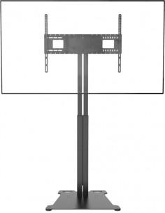 """Vision VFM-F31/FP monitorin kiinnike ja jalusta 2.29 m (90"""") Musta Vision VFM-F31/FP - 1"""