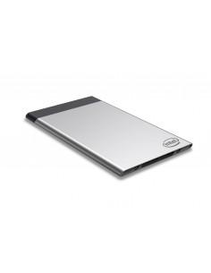 Intel BLKCD1IV128MK embedded computer 1.2 GHz 7th gen Intel® Core™ i5 128 GB SSD 8 Intel CD1IV128MK - 1