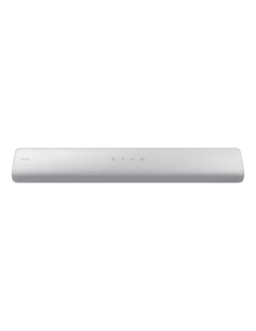 Samsung S67 Soundbar Samsung HW-S67T/XE - 1