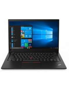 Lenovo X1 I5-8265u/14fhd/16gb/ Lenovo 20QD00L2MX - 1