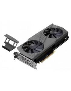 Lenovo Nvidia Geforce Rtx2080 Super 8gb Gddr6 Lenovo 4X61A22496 - 1