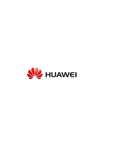 Huawei 100gb Qsfp28 - 4 X 25gb Sfp28 Dac 3m Huawei 02311MNY - 1