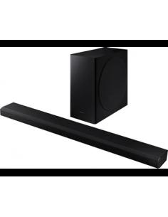 Samsung Q800T Soundbar Samsung HW-Q800T/XE - 1