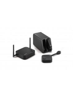 Benq InstaShow WDC10 trådlöst presentationssystem HDMI Skrivbord Benq 9H.JF878.N5E - 1