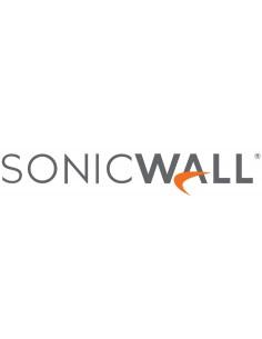 SonicWall NSA 6600 DEMO NFR PERP laitteistopalomuuri Sonicwall 01-SSC-3822 - 1