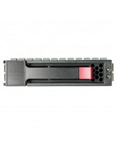"""Hewlett Packard Enterprise R0Q56A interna hårddiskar 2.5"""" 1800 GB SAS Hp R0Q56A - 1"""