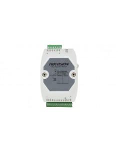 Hikvision Digital Technology DS-2FM2466 digitaalinen ja analoginen I/O-moduuli Hikvision DS-2FM2466 - 1