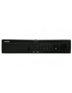 Hikvision Digital Technology DS-9616NI-I8 digitaalivideonauhuri Hikvision DS-9616NI-I8 - 1