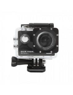 Easypix 20149 action-kamera Full HD 1 MP Wi-Fi 50 g Easypix 20149 - 1