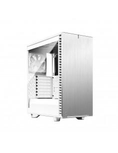 Fractal Design Define 7 Valkoinen Fractal Design FD-C-DEF7C-04 - 1
