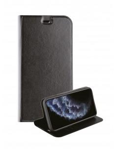 Vivanco Premium matkapuhelimen suojakotelo Vivanco 62142 - 1