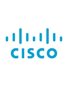 Cisco L-FL-39-HSEC-K9= ohjelmistolisenssi/-päivitys 1 lisenssi(t) Lisenssi Cisco L-FL-39-HSEC-K9= - 1